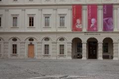 Ensemble Klassisches Weimar