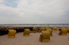 0001_Unescoreise, Wattenmeer
