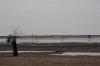 0002_Unescoreise, Wattenmeer